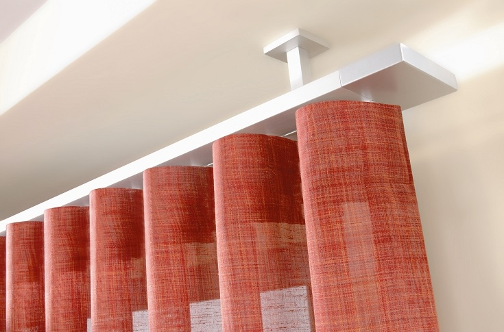 Curtains Amp Tracking Daac Holdings Australia